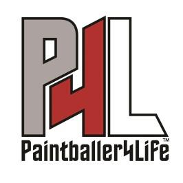 P4L_logo w TM