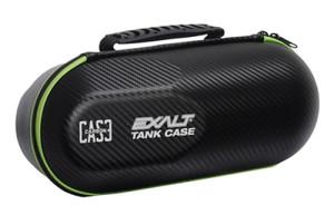 Tank_case
